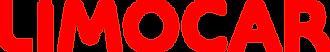 Limocar-Logotype.png