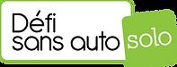 logo_solo_vert_fond blanc_HD.png
