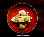 %40pict-your-company_gourmandhom_27_edit