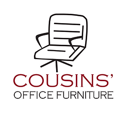 Cousinsu0027 Office Furniture Logo