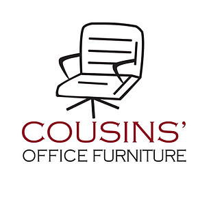 Incredible Cousins Office Furniture Download Free Architecture Designs Embacsunscenecom