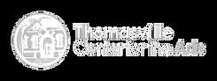 tca-logo-transparent-e1513277505243_edit