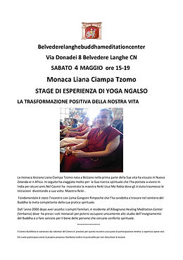 Stage 4 maggio Liana Ciampa Tzomo - Copi