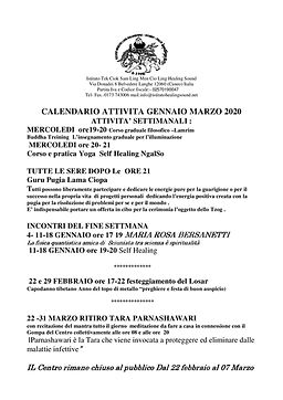 PROGRAMMA CENTRO GENNAIO-MARZO  2020.jpg