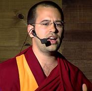 3 Lama Michel Rimpoche.png