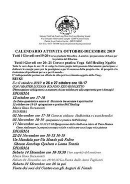 CALENDARIO OTTOBRE_DICEMBRE 2019).jpg