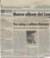 1997 articolo tibetani manifestazione.pn