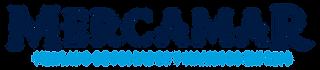 logotipo-mercamar.png