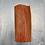 Thumbnail: Salmón ahumado en frío