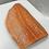 Thumbnail: Filete de Salmón Canadiense
