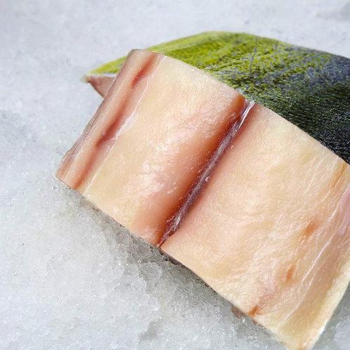 Filete de Mahi Mahi