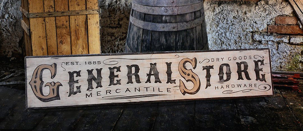 generalStoremercantile_2048x2048.jpg