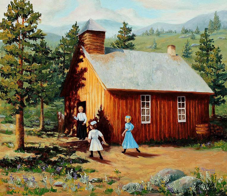 1896-school-house-mary-giacomini.jpg
