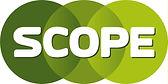 scope_logo_color_no_TM_edited_edited.jpg