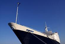 iStock_ship.jpg