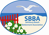 SBBA_clarity logo_blue stroke_small.png