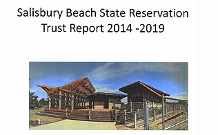 Trust Fund Report.PNG