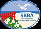 SBBA_clarity%2520logo_blue%2520stroke_sm
