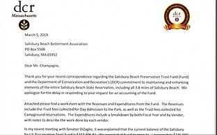 DCR Commissioners response.PNG