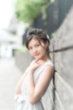 日本大学文理学部 ミスNo.3 ひなた真琴 1 .jpg