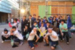 ピック1.JPG