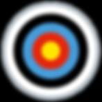 sports_archery_mato2.png