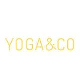 yoga&co logo.png