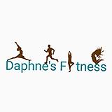 daphnes logo.png