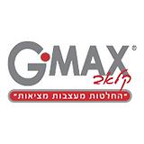 g maxlogo.png