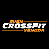 even crossfit logo.png