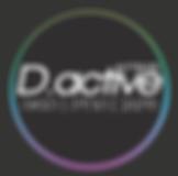 d.active logo.png