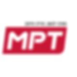 mpt logo.png