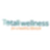 taliwell logo.png