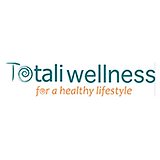taliwell logo.png
