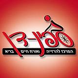 spindan logo.png