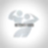 ok studio logo.png