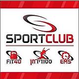 sportline logo.png