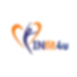 infit4u logo.png