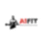 aifit logo.png