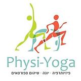 physi logo.png