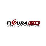 figura logo.png