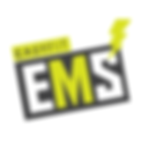easyfit logo.png