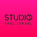 yael israel logo.png