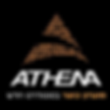 athena logo.png