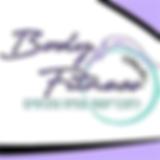 bodyfit logo.png