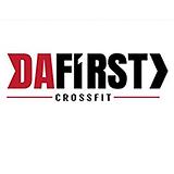dafirst logo.png