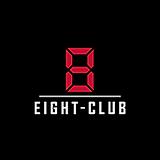 8club logo.png
