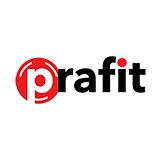 prafit logo.png