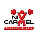 niv carmel logo.png
