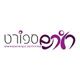 rothem logo.png